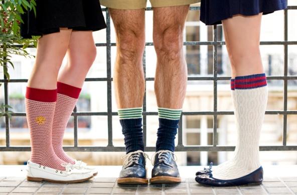 bien-bien-habilles-mode-responsable-ethique-chaussettes-royalties-paris-socks-made-in-france