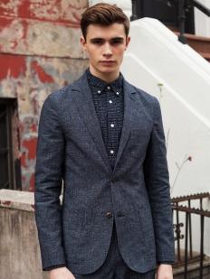 bien-bien-habilles-mode-responsable-ethique-chemise-corridor-nyc-veste-made-in-usa