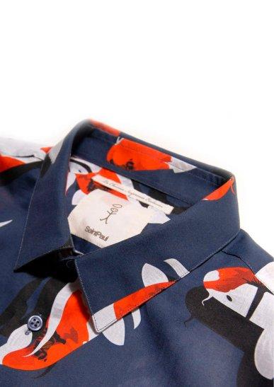 bien-bien-habilles-mode-responsable-ethique-chemise-saint-paul-createur