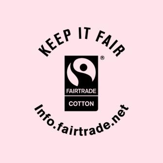 fairtrade_1641