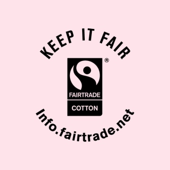 fairtrade_1641