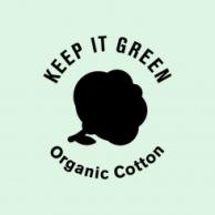 organic_5531