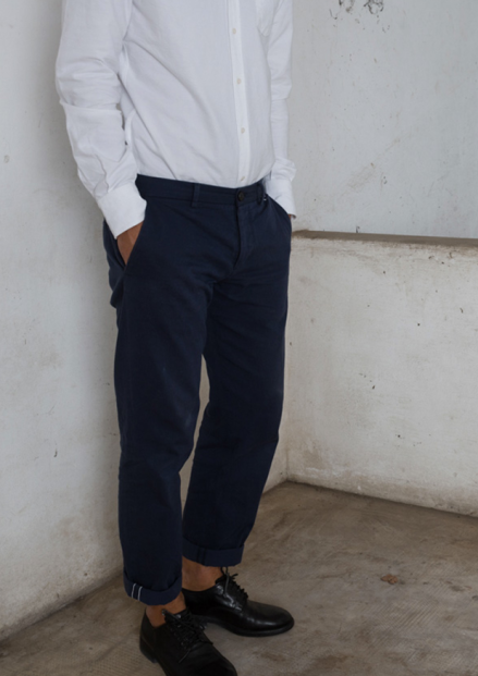 pantalon-trousers-abcl-japan-made-in-italy-paris