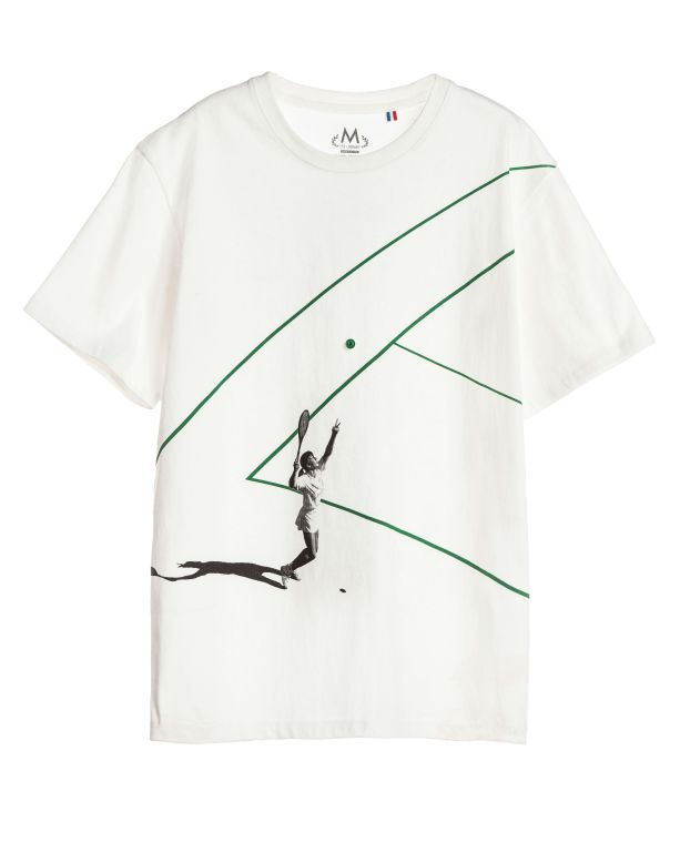 tee-library-tennis-tshirt-blanc-white-bbh-bien-bien-habilles-mode-responsable-paris