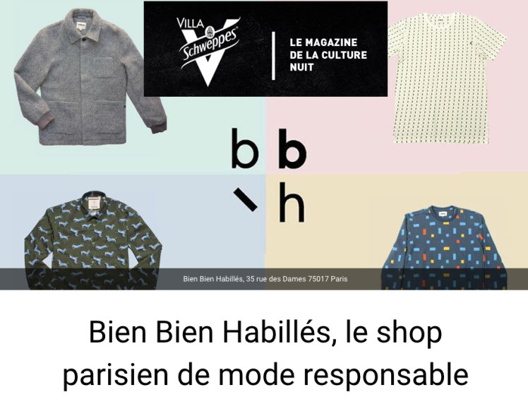 bbh paris mode responsable villa schweppes.png