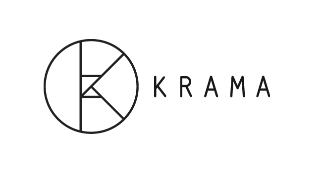 KRAMA_horizontal_blur